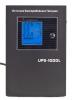 luxeon-ups-1000l